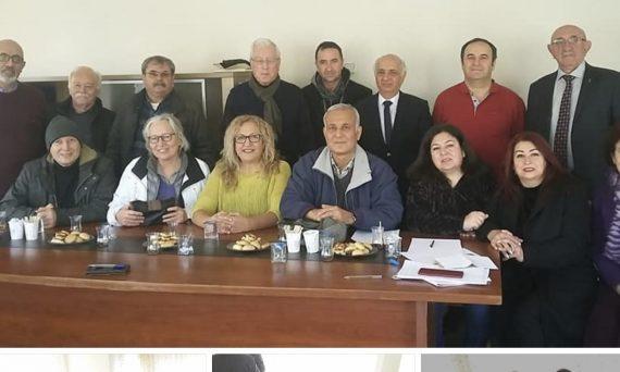 karsiyaka-kent-konseyinin-kent-konseyimiizi-ziyaretleri
